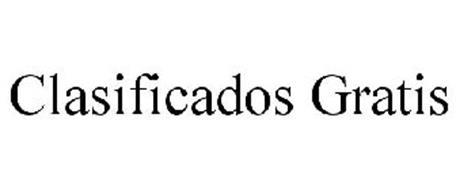 CLASIFICADOS GRATIS