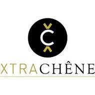 XTRACHENE C