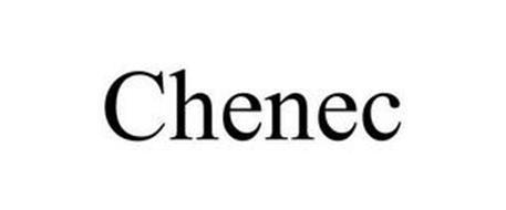 CHENEC