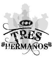 CBI TRES HERMANOS
