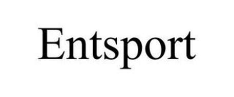ENTSPORT