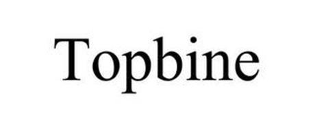 TOPBINE