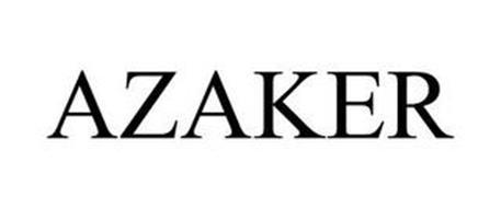AZAKER