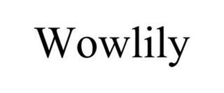 WOWLILY