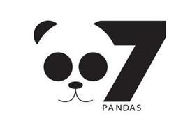 7 PANDAS