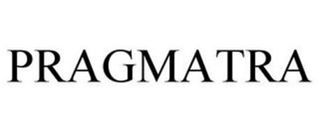 PRAGMATRA