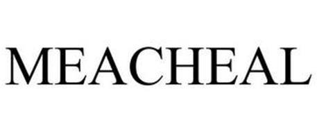 MEACHEAL
