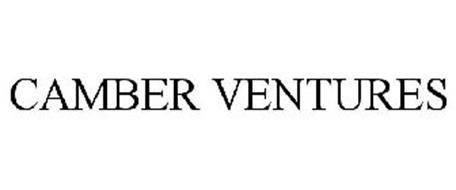 CAMBER VENTURES