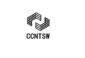 CCNTSW