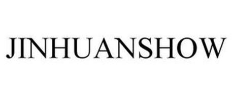JINHUANSHOW