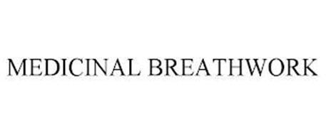 MEDICINAL BREATHWORK
