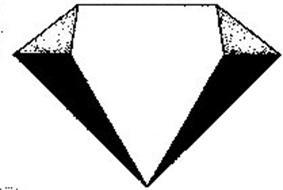 CHENGDU BEST DIAMOND; BIT CO., LTD.