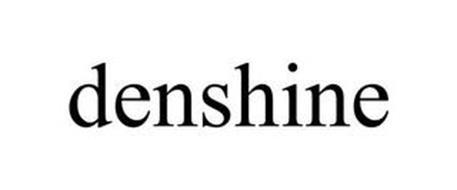 DENSHINE