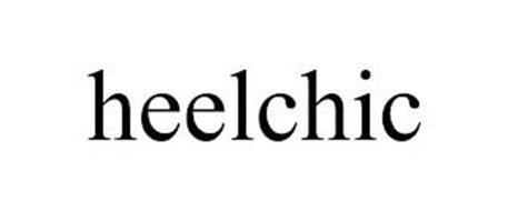 HEELCHIC