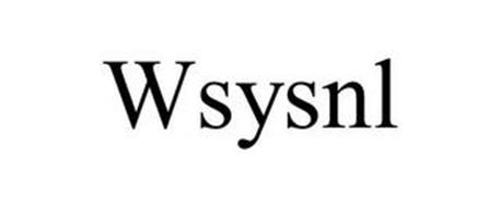 WSYSNL