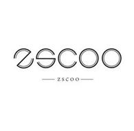 ZSCOO ZSCOO
