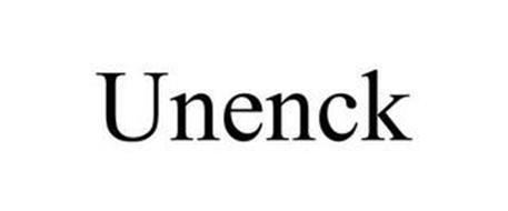 UNENCK
