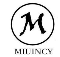 MIUINCY