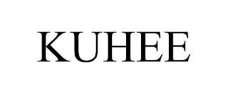 KUHEE