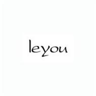LEYOU
