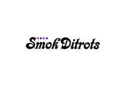SMOKDITROTS