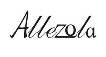 ALLEZOLA