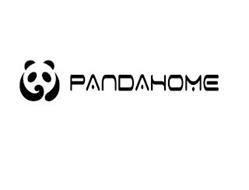 PANDAHOME