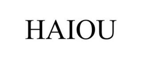 HAIOU