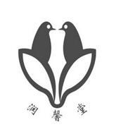 Chengdu RunXintang Pharmaceutical Co., Ltd.
