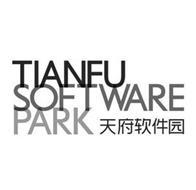 TIANFU SOFTWARE PARK