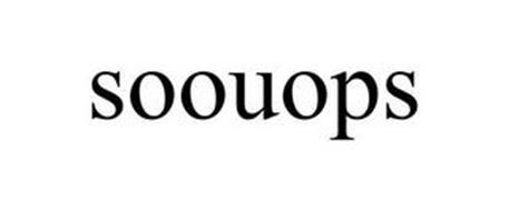 SOOUOPS