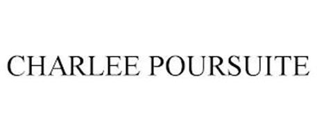 CHARLEE POURSUITE