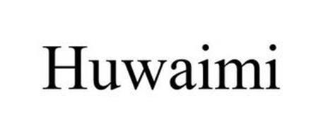 HUWAIMI