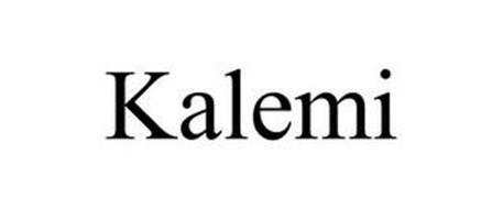 KALEMI