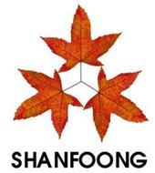 SHANFOONG