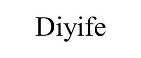 DIYIFE