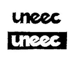 UNEEC
