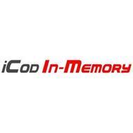 ICOD IN-MEMORY