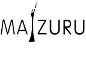 MAIZURU