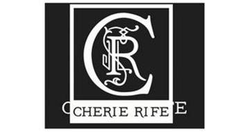 CR CHERIE RIFE