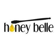 HONEY BELLE