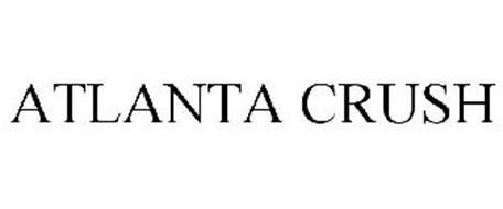 ATLANTA CRUSH