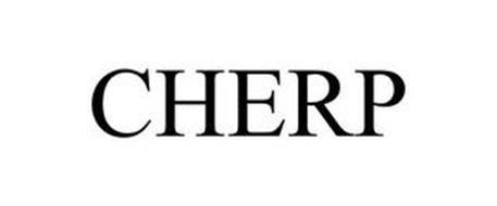 CHERP