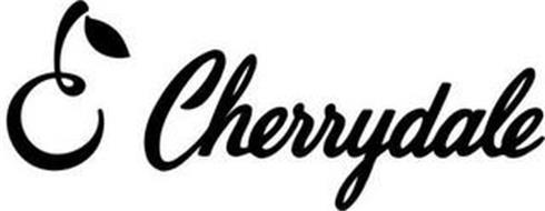 C CHERRYDALE