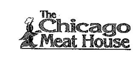 THE CHICAGO MEAT HOUSE