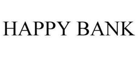 HAPPY BANK