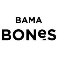 BAMA BONES