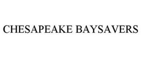 CHESAPEAKE BAYSAVERS