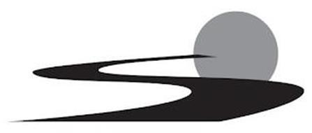 Chesapeake Companies, Inc.