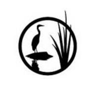 Chesapeake Legal Alliance, Inc.